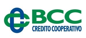 Banca BCC