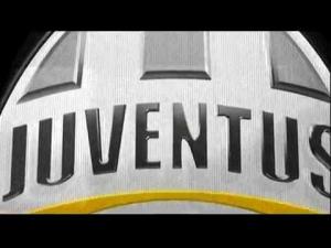 Lancio Canale tematico Juventus Channel