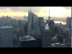 Promo forza vendita NEW YORK Giugno 2011